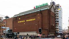 Historic Heineken