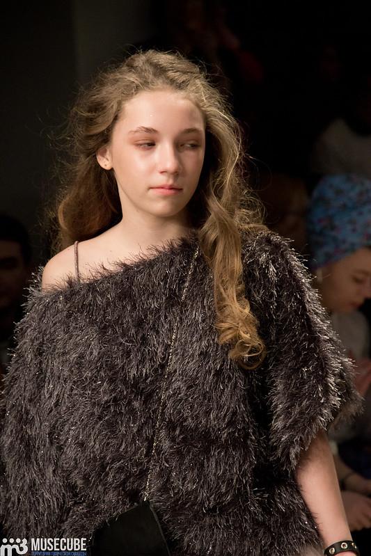 fashiontime_designers_013