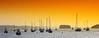 Morbihan gulf by hbensliman.free.fr