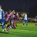 Enfield Town 0 - 2 Corinthian-Casuals
