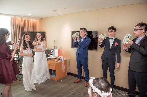 peach-20181230-wedding-152 | by 桃子先生