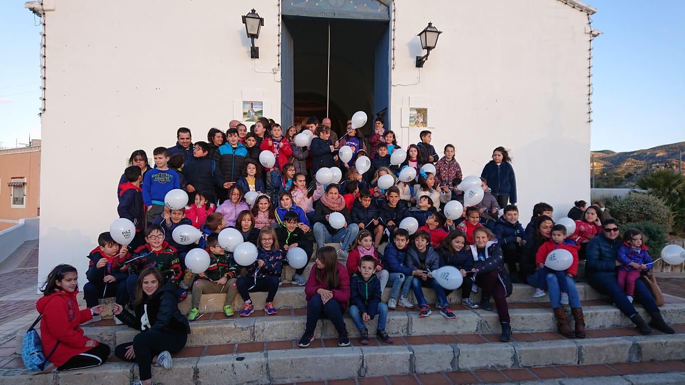 (2019-02-01) I Manifiesto por la PAZ - Vicente Rico Navarro (16)