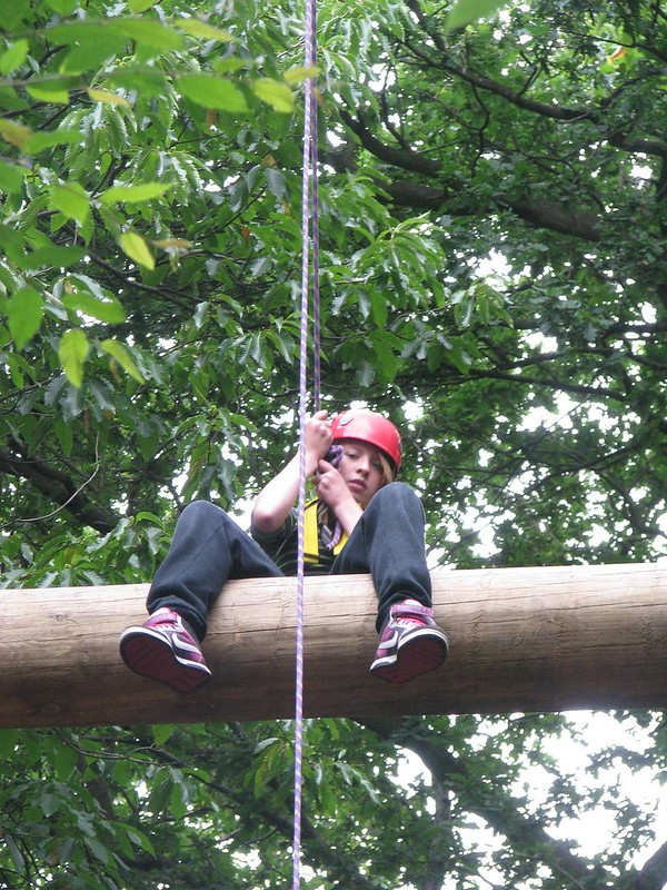Summer_Camp_2010 058