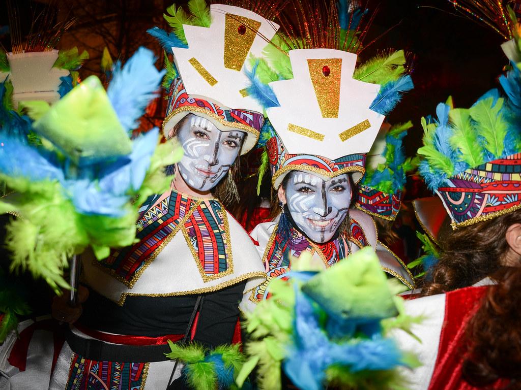 DSC_7139   Carnaval Torelló   Flickr