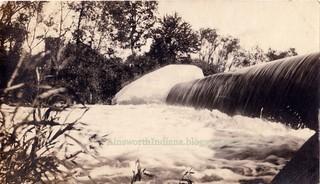 2019-04-15. 1920-new-dam