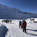 2019-01-25 Adelboden_Fred (14)