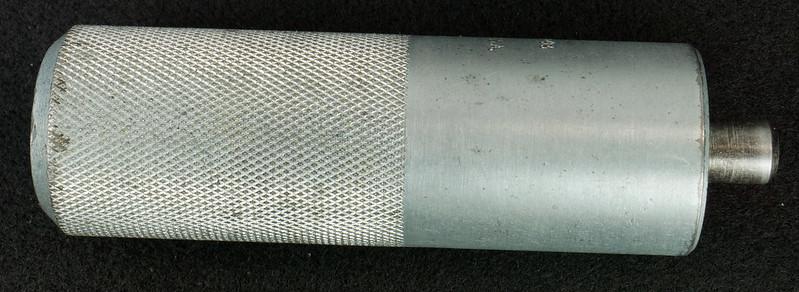 RD26700 Kent Moore J-1903 Cam Gear Replacer DSC08975