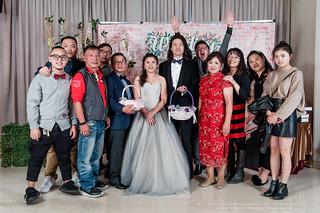 peach-20181215-wedding-810-865 | by 桃子先生