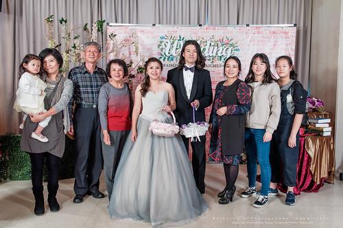 peach-20181215-wedding-810-811 | by 桃子先生