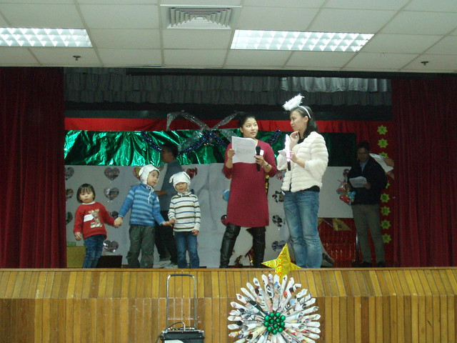 29-12-2011 X_mas Party8