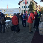 2019_02_13_Wasserschloss_Brugg_Beat (82)