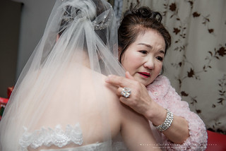 peach-20190202--wedding-509 | by 桃子先生