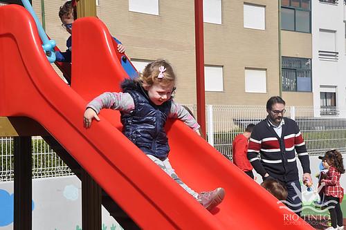 2019_03_16 - OP 2017 - Inauguração do Parque Infantil do Corim (103)