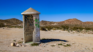 00203 - 2019-03-14 - Double Fun Anza Borrego - Part 5 | by turbodb