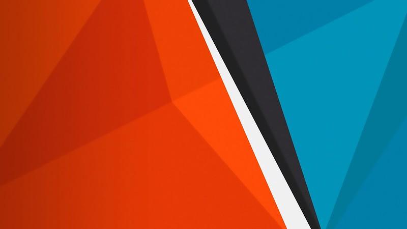 Обои линии, краска, фон, яркий картинки на рабочий стол, фото скачать бесплатно