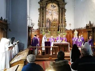 cof | by Patriarcato di Venezia - Ufficio Stampa