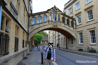 牛津Oxford-33   by Littlebeartw6709