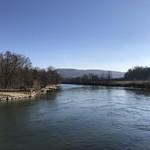 2019_02_13_Wasserschloss_Brugg_Fred (17)