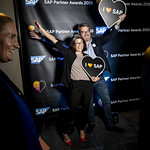 SAP Partner Awards 2019