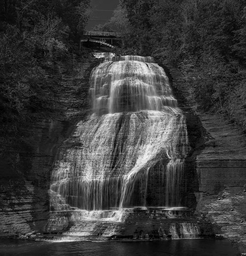 geo:lat=4234481147 geo:lon=7685047980 geotagged newyork unitedstates usa attraction beautiful blackwhite blackandwhite bnw bw cascade destination downtownmontourfalls falls fingerlakesregion forest gorgeous jaggedrocks landscape limestone monochrome montourfalls montourfallsnewyork movingwater natural nature newyorkstate nikond800 nikonfullframe outdoor river rock sandstone scenery scenic schuylercounty serene shadows shequagafalls shequagacreek shequagafallsmontourfallsnewyork shequagafallsnewyork shequagafallspark sightseeing siltstone softshale stone terrain touristattraction travel travelphotography tumblingwaters upstatenewyork vacation view vista water waterfall waterfeature watermotion wilderness