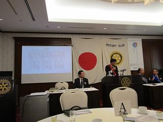 20190220_2363th_020 | by Rotary Club of YOKOAHAMA-MIDORI