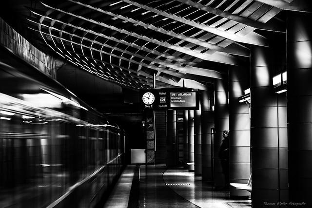 U-Bahn Großhadern 05_1 klein (1 von 1)