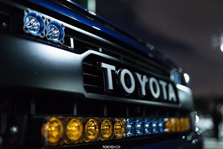 Tokyonur_Hiro_DSC05292   by TOKYONÜR
