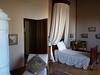 Zámek Lednice, ložnice kněžny, foto: Petr Nejedlý