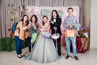 peach-20181215-wedding-810-710 | by 桃子先生