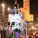arribada-quaresma-carnaval-sitges