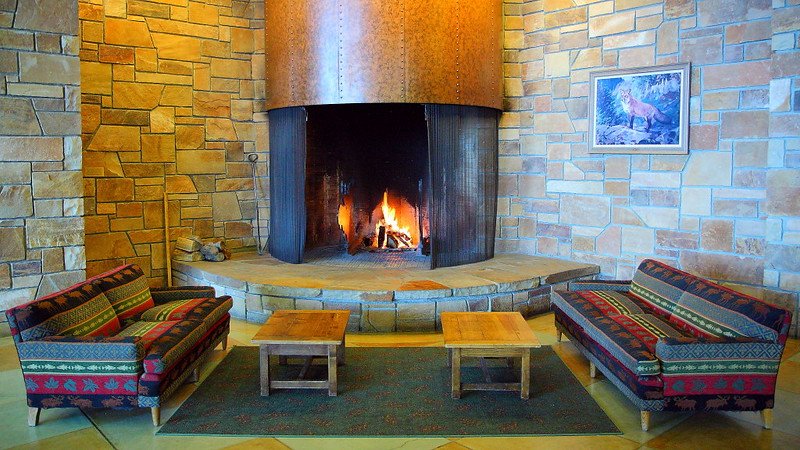 IMG_1203 Jackson Lake Lodge