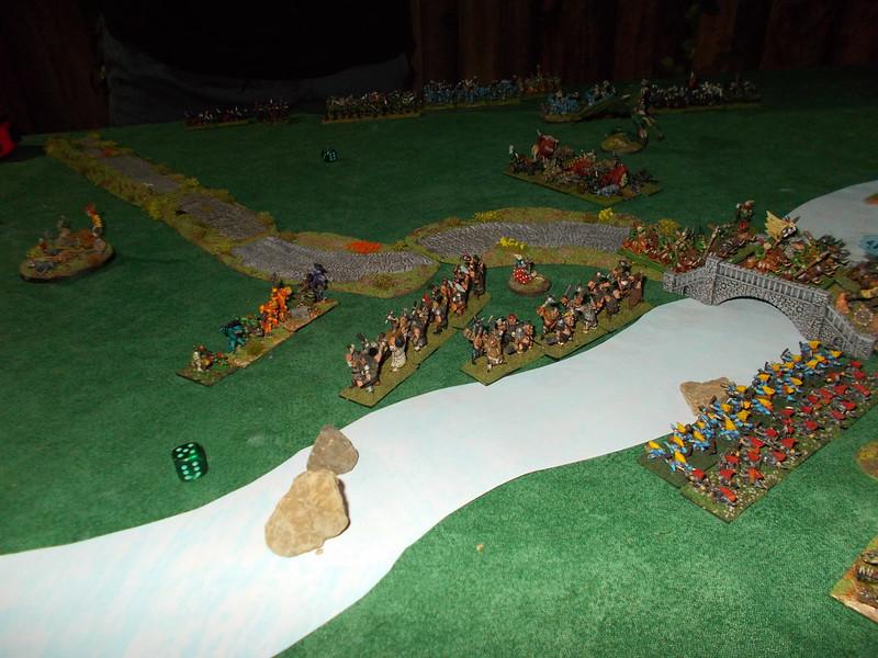 [2000 - Orcs / HL] Campagne episode 3 - Petite Bigorne 33655644138_a564e0b4ed_c