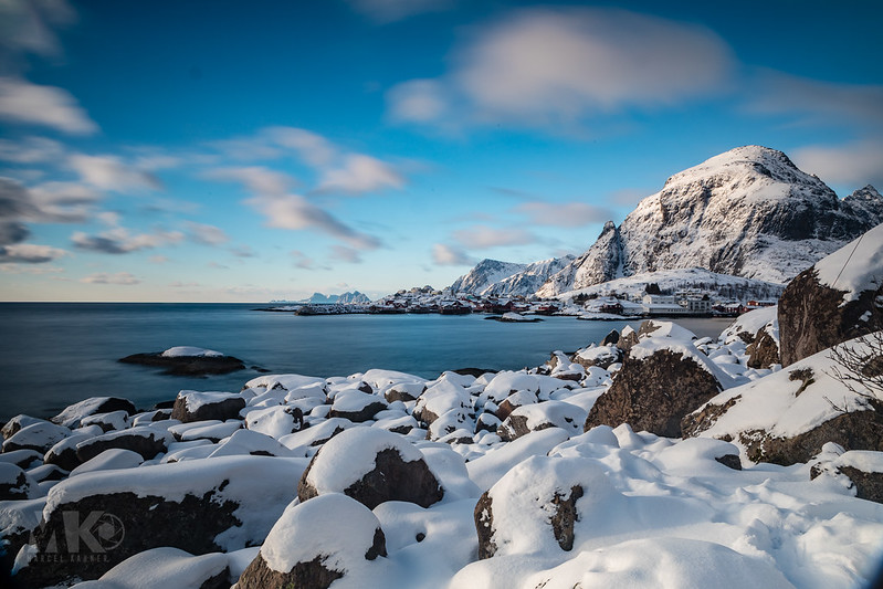 20190305-Land of Light Photography Workshop, Lofoten-019.jpg