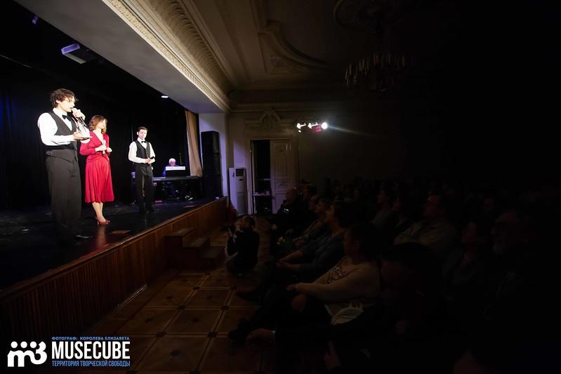 teatr_shalom_dom_gur-98