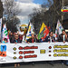 Manifestation nationale du 19 mars 2019 - SNESUP-FSU