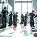 3rd FAI World Cup of Indoor Skydiving