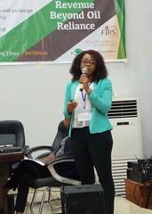 Precious Akanonu_Tobacco control in Nigeria
