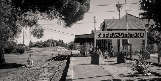 Sierra-001