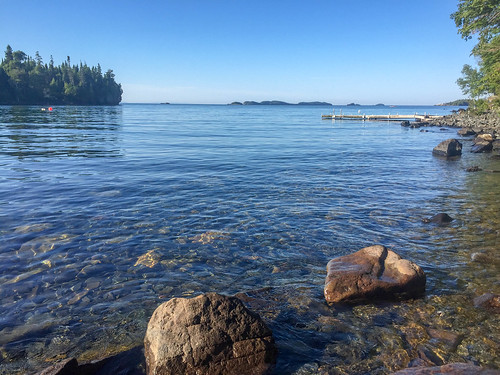 Thunder Bay (12) | by Brown Bear Travels