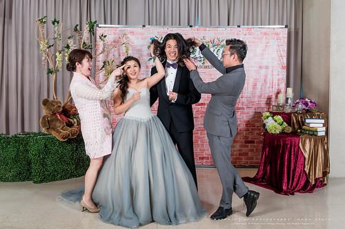 peach-20181215-wedding-810-906 | by 桃子先生