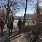 2019_02_13_Wasserschloss_Brugg_Fred (18)