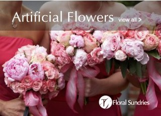 Is Florist Sundries Will Be A Thing Of The Past And Here's Why | is florist sundries | by franklin_randy