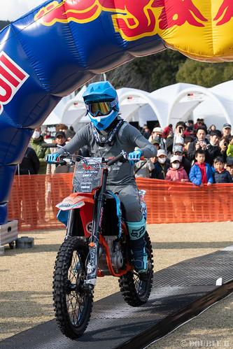 Shinshiro Rally 2019.3.16 (40) | by double-h
