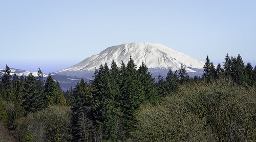 landscape mountsthelens vancouver washington
