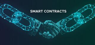 Akıllı kontrat