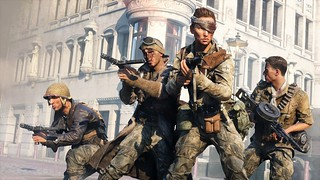 BFV_Chapter2_ModeCoop_noLogo | by PlayStation Europe