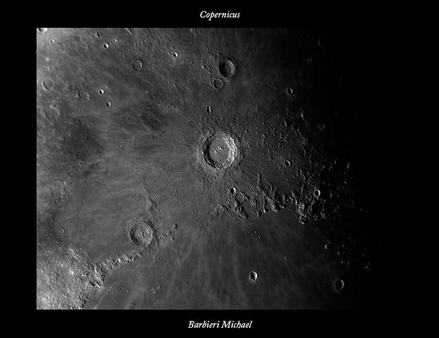 Copernicus 19012016
