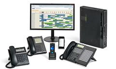 Sl2100-product-platform