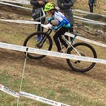 Swiss Bike Cup Rivera 07.04.2019