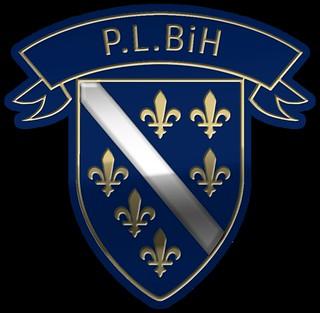 plbih3d